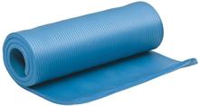 Master Fitness Pilatesmatta, Master Yoga & Pilates