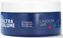 Goldwell StyleSign Ultra Volume Lagoom Jam 75ml