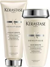 Kérastase Densifique Duo Shampoo + Conditioner