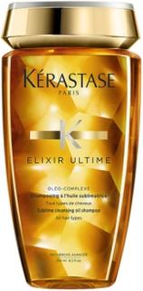 Kérastase Elixir Ultime Le Bain 250ml