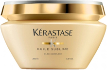 Kérastase Elixir Ultime Le Masque 200ml