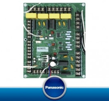 PANASONIC CZ-NS4P Optional PCB Board for Additional Functions for Generation H