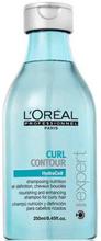 Loreal Professionnel Serie Expert Curl Contour Shampoo 300ml