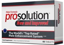 Prosolution Piller