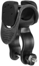7799-PT Universal Mounting Bracket Type B