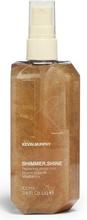 Kevin Murphy Shimmer Shine 100ml