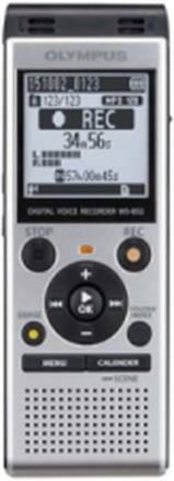 WS-852 - stemmeoptager