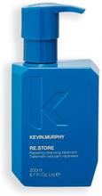 Kevin Murphy Re.Store 200ml