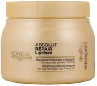 Loreal Absolut Repair lipidium Masque 500ml