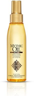 Loreal Mythic Oil Richesse Oil 100 ml