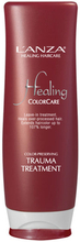 Lanza Healing ColorCare Trauma Treatment 150ml