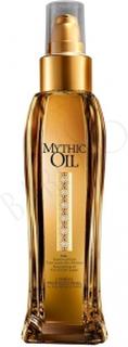 Loreal Mythic Oil 100 ml