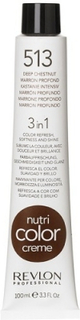 Revlon Nutri Color Creme 513 100 ml