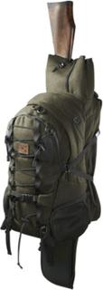 Härkila Kervo ryggsäck med vapenhållare