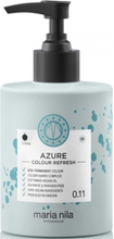 Maria Nila Colour Refresh 0.11 Azure 300ml