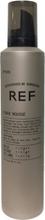 REF Fiber Mousse 345 250ml