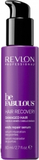 Revlon Be Fabulous Daily Care Normal Thick Hair An