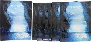 Biotherm Life Plankton Essence Face Mask Gift Set 6 x 27g