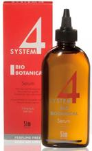 Sim Sensitive System 4 Bio Botanical Vital Cure 100ml