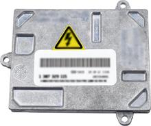 New Xenon Headlight HID Ballast Control Unit 1307329074, 1307329066, 1307329082