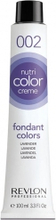 Revlon Nutri Color Creme 002 Lavender 100ml