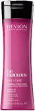 Revlon Be Fabulous Daily Care Normal/Thick Hair Sh