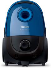 Philips FC8575/09 Performer Active støvsuger, k1