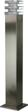 Markbelysning LED - Rostfritt stål