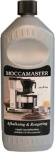 MoccaMaster - AVKALKNINGSMIDDEL