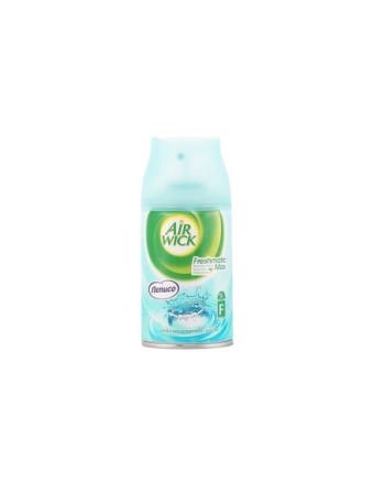AIR-WICK FRESHMATIC Air freshener recambio N nenuco 250 ml