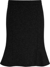 Kjol från Gerry Weber Edition svart