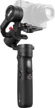 Zhiyun-Tech Crane M2 Professional 3 Axis Brushless Handheld Stabilisator für Smartphone/Action Kamera/Kompakt DC/ Spiegellose Digitalkamera