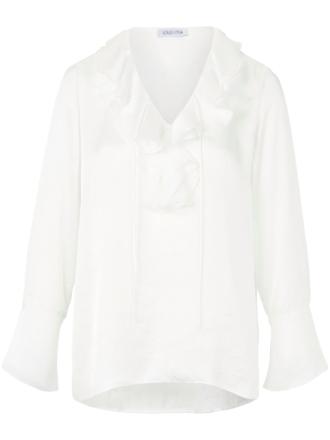 Skjorte Fra Louis and Mia hvid - Peter Hahn