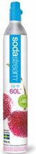 SodaStream: AlcoJet Gaspatron 60L Extra