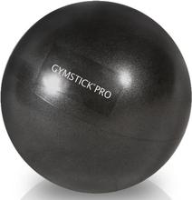 Gymstick Pro Core Ball - 22 cm