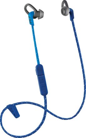 Plantronics Backbeat FIT 305 Blue
