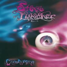 Lukather Steve: Candyman 1994