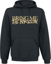 Bring Me The Horizon - Reaper Tree -Hettegenser - svart