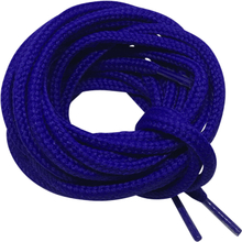 Tunna Runda Poly 3.0 Royal blue