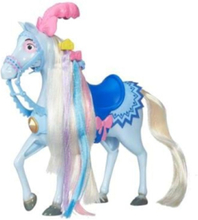 Disney Princess - Cinderella's Horse Major