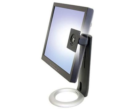 Ergotron Neo-Flex LCD Stand (33-310-060)