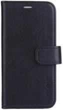 Radicover Strålningsskydd Mobilfodral Iphone 13 Mini - Svart