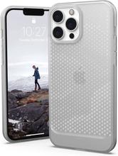 Uag U Lucent Skal Iphone 13 Pro Max - Ice