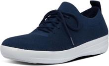 Fitflop Sneakers UBERKNIT Midnight Navy