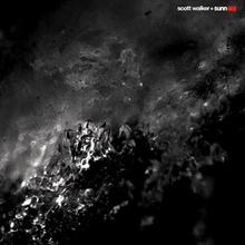 Walker Scott + Sunn O))): Soused