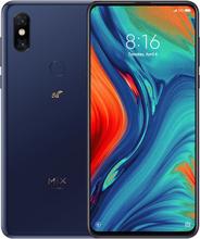 Xiaomi Mi Mix 3 5G 6GB/64GB ohne SIM-Lock - Blau