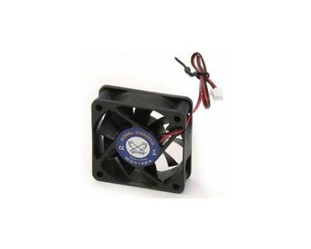 Scythe Mini-Kaze Sy602012l (SY602012L)