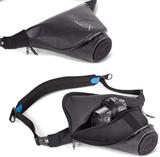 MIGGO Kamerafodral DSLR Pro Agua 45