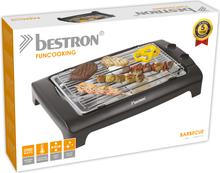 Bestron AJA802T grill