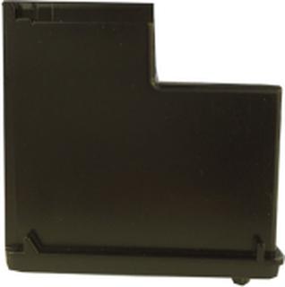 Proove bläck ersätter HP300xl svart